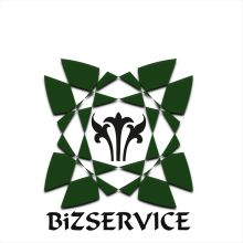 www.bizservice.at